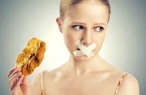 Top 5 phương pháp giảm cân sai lầm dễ gây bệnh phụ khoa và những hệ lụy như vô sinh, sa tử cung, thiếu máu và hơn thế nữa!