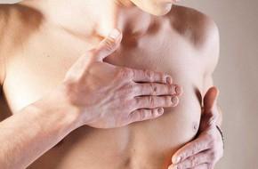 7 dấu hiệu cảnh báo bệnh ung thư phổi sớm bạn không nên xem thường