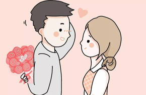 Điều kiện trước ly hôn của vợ khiến người chồng chán hôn nhân phải giật mình và thay đổi quyết định