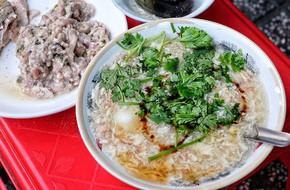5 hàng súp cua nhắc đến tên ai cũng phải gật gù khen ngon của Sài Gòn