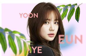 """Trở lại màn ảnh sau 5 năm """"lẩn trốn scandal"""", Yoon Eun Hye có còn cơ hội để làm lại từ đầu?"""