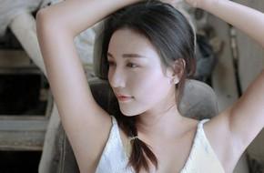 5 bộ phận dễ bị lão hóa sớm sau 25 tuổi mà con gái nên chú ý