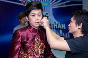 Đàm Vĩnh Hưng thay Hoài Linh ngồi ghế nóng GMTQ, cộng đồng mạng tranh cãi quyết liệt