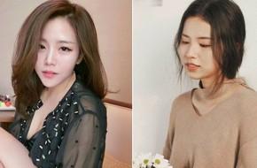 Điểm danh 3 cô em gái xinh đẹp ít ai biết của các sao Việt nhà ta