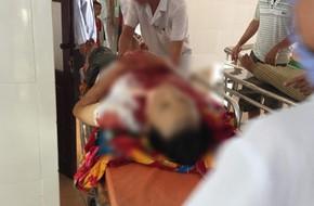 Nghi án chồng giết vợ rồi tự tử ở Nam Định: Người chồng có tiền sử bệnh trầm cảm
