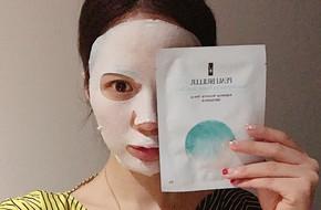 Chỉ cần một thao tác nhỏ khi đắp mặt nạ giấy, các nàng có thể tăng gấp đôi hiệu quả dưỡng da