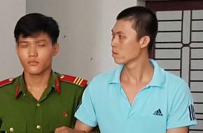 Sóc Trăng: Hiếp dâm cháu gái mới 12 tuổi của vợ nhiều lần, kẻ đồi bại lĩnh án 13 năm tù