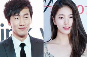 Chấn động vụ hơn 1000 người Hàn kiến nghị xử tử hình Lee Kwang Soo, Suzy: Chuyện gì đang xảy ra?