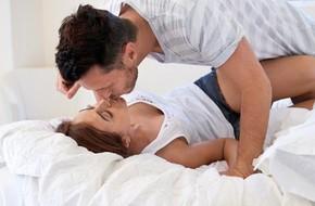 Bí mật cho đời sống chăn gối vợ chồng thăng hoa hơn mà có lẽ chưa bao giờ bạn được nghe