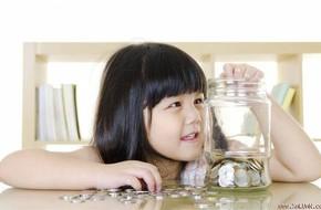 Muốn tương lai trở thành mẹ tỉ phú, đừng bao giờ quên dạy con quản lý tiền bạc bằng những cách tài tình này