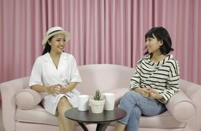 Tâm tình phái đẹp: Phụ nữ sau tuổi 25 - Được gì và mất gì?