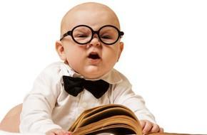 6 hành động cực đơn giản sẽ giúp con thông minh hơn mà các ông bố bà mẹ nên thực hiện mỗi ngày