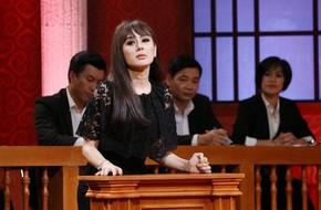 Kết hôn 3 tháng, Lâm Khánh Chi bức xúc