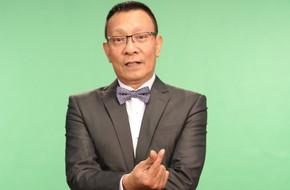 Lại Văn Sâm - Long Vũ bất ngờ kết hợp trong gameshow giống