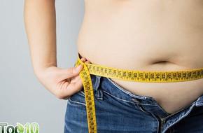 6 thói quen nếu làm buổi sáng sẽ khiến bạn tăng cân vù vù chứ không phải giảm cân
