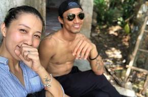 Đứng trước scandal kép của chồng, vợ Phạm Anh Khoa gây chú ý khi bày tỏ: