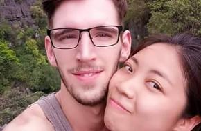 So sánh bạn trai Tây - bạn trai ta qua góc nhìn của cô giáo dạy tiếng Anh