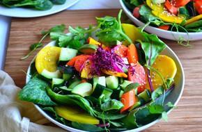 Thay đổi những thói quen sinh hoạt hàng ngày sau có thể khiến bạn giảm cân không ngờ
