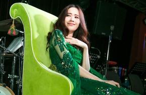 Tổ chức minishow trong 1 tiếng đồng hồ, Nam Em bị chỉ trích