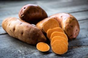 Muốn da sáng mịn tự nhiên nhất định không được bỏ qua những thực phẩm này