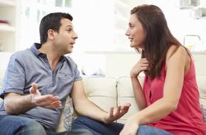 Vạch kế hoạch lừa dối bỉ ổi, thật không ngờ vợ chồng tôi bị một cô gái khác lật mặt (Phần 1)