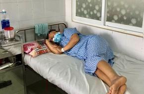 Báo động: Cúm A/H1N1 đã gây chết người, đây là những đối tượng cần đề phòng đặc biệt!