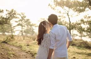 Yến Trang chính thức lên tiếng trước thông tin kết hôn cùng bạn trai lâu năm
