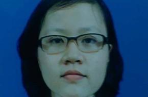 Hà Nội: Mẹ thức trắng đêm đi tìm con gái 22 tuổi mất tích sau khi để lại xe ở công viên Cầu Giấy