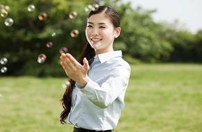"""Phụ nữ sau ly hôn như """"cá vượt vũ môn"""" (4): Bí quyết giúp chị em hạnh phúc hơn sau khi chia tay"""