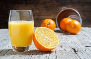 'Tại sao bạn nên để nước cam trong tủ lạnh rồi mới uống?': Câu trả lời của các nhà khoa học sẽ khiến bạn bất ngờ