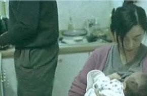Sự thật về bức ảnh 'Phạm Băng Băng cho con riêng bú sữa' bùng nổ mạng xã hội xứ Trung