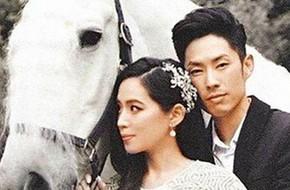 Đâu là lý do khiến Ngô Kiến Hào phải chờ tới 5 năm mới ly hôn được với con gái tỷ phú Singapore?