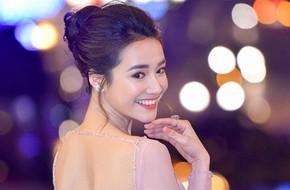 Từng muốn làm Song Hye Kyo Việt Nam, Nhã Phương chắc có tài tiên tri