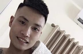 Hà Nội: Tạm giữ nam thanh niên đánh bạn gái tử vong tại phòng trọ