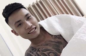 Nam thanh niên đánh bạn gái đang mang thai tử vong ở Hà Nội có thể đối mặt với mức án 15 năm tù?