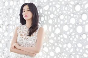 Vợ chồng Lee Young Ae từ ngoại ô ra làm hàng xóm với vợ chồng Song Joong Ki, Bi Rain