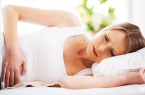 Đừng để bị vô sinh hay ung thư cổ tử cung chỉ vì chứng bệnh viêm nhiễm bình thường này!