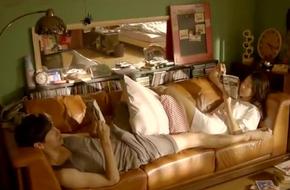 Hé lộ cảnh nóng bị cắt của loạt phim Hàn nổi tiếng: 'Nóng' nhất là cặp đôi 'Hậu Duệ Mặt Trời'