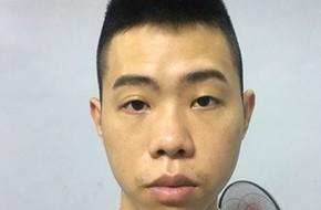Vụ nam thanh niên đột nhập nghi trộm đánh dã man chủ nhà ở Vĩnh Phúc: Do có mâu thuẫn từ trước