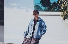 """Người thân nữ sinh SKĐA bị sát hại trong phòng trọ ở Hà Nội: """"Em ấy hiền lành lắm, còn 1 tháng nữa là tốt nghiệp, vậy mà…"""""""