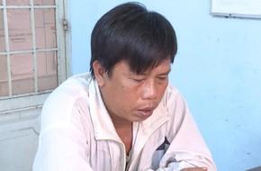 Vĩnh Long: Truy nã dượng rể đồi bại hiếp dâm bé gái 15 tuổi bị mẹ bỏ rơi từ nhỏ