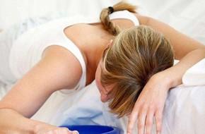 Cẩn thận với 5 dấu hiệu sớm của bệnh ung thư dạ dày mà nhiều người thường hay nhầm lẫn