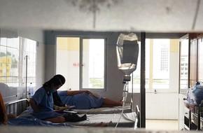 Thêm một ca mắc cúm A/H1N1 nặng đang điều trị tại TP.HCM: 7 biện pháp phòng ngừa người dân cần lưu ý
