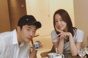 Kwon Sang Woo khoe ảnh hẹn hò cùng vợ, khẳng định cuộc hôn nhân 10 năm vẫn ngọt ngào như mới cưới