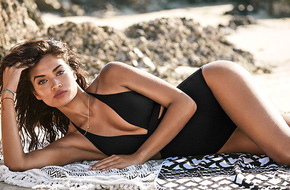 Cùng nghe bí quyết giữ dáng, duy trì da đẹp không tì vết của một siêu mẫu cực đắt giá của Victoria's Secret