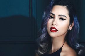 Á hậu Hoàng My vắng mặt trong danh sách giám khảo HH Hoàn vũ Việt Nam sau phát ngôn gây sốc