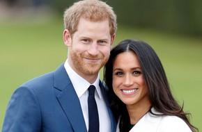 Dư luận Anh xôn xao bởi đề xuất giải tán khu vực tập trung người vô gia cư để phục vụ đám cưới Hoàng tử Harry