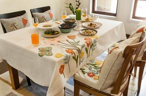 F5 bàn ăn gia đình với cách làm siêu nhanh, siêu tiết kiệm dưới đây