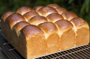 Có công thức làm bánh mì bơ sữa này đảm bảo thành công ngay từ lần đầu!