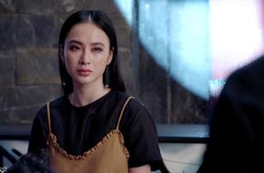 Angela Phương Trinh cãi lời mẹ, quyết tâm sống chết yêu Hữu Vi